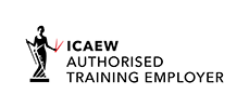 Approved employer ACA