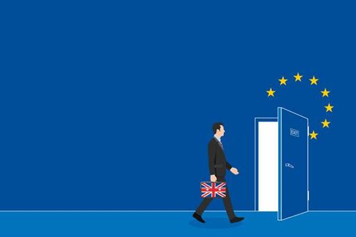 Preparing for regulation after Brexit
